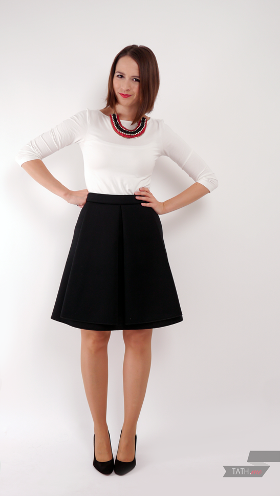 May, 2015 - Dress Ala - Part 11